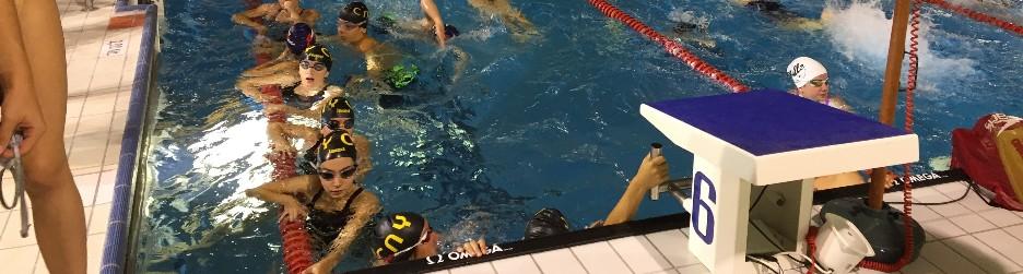 image nageur cny piscine yverdon